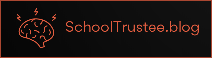 Resources for Trustees, Governors and School leadership